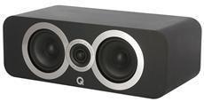 Q Acoustics 3090Ci Noir mat