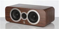 Q Acoustics 3090Ci Noyer