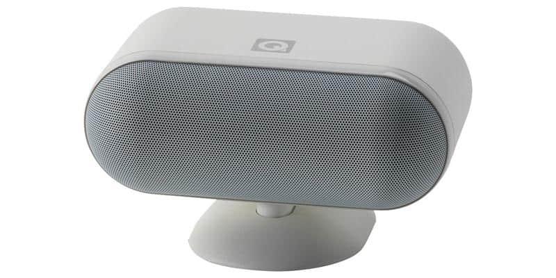 Q Acoustics Q7000CI Blanc Laqué