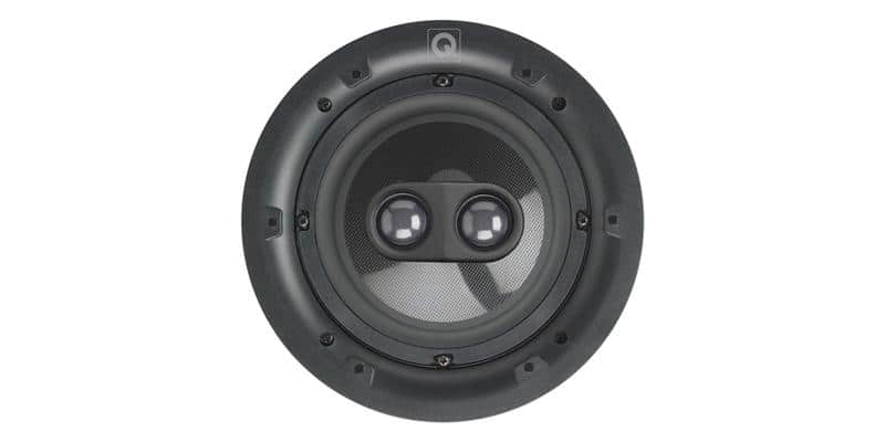 Q Acoustics Qi65S Performance ST