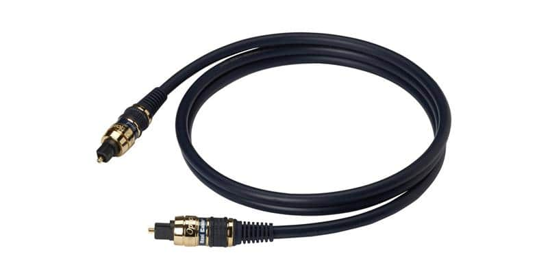 Real Cable OTT60 (0,8m)