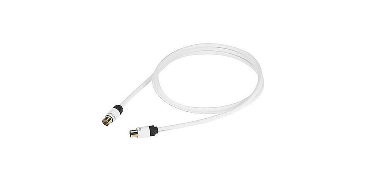 Real Cable TV-2 (1,5 m)