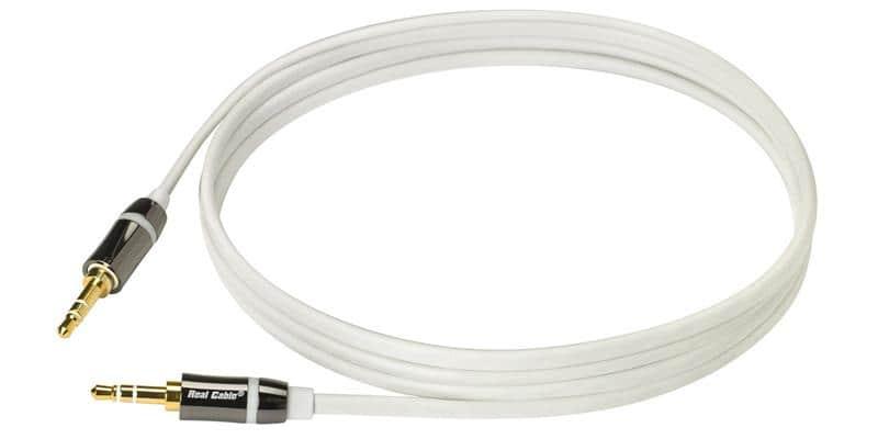 Real Cable iPlug J35M (1,5 m)