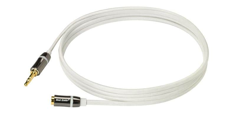Real Cable iPLug J35MF (1,5 m)