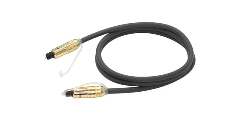 Real Cable OTTG 1m