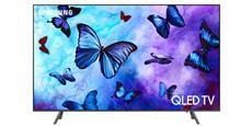 Samsung QE55Q6F 2018