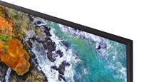 Samsung UE43NU7475