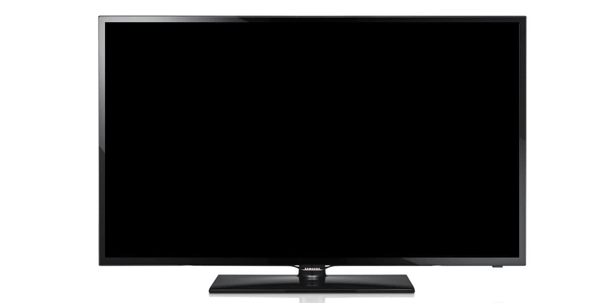 televiseur 107 cm led televiseur 107 cm led sur enperdresonlapin. Black Bedroom Furniture Sets. Home Design Ideas