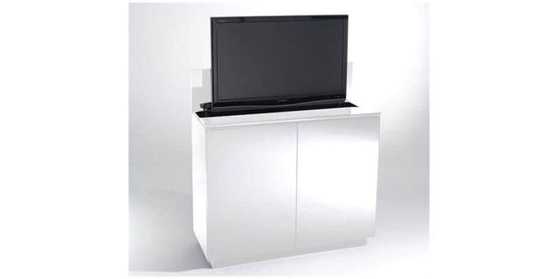 SB Concept M2P1LB-BL Blanc