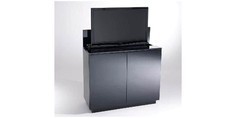 SB Concept M2P1LB-NO Noir