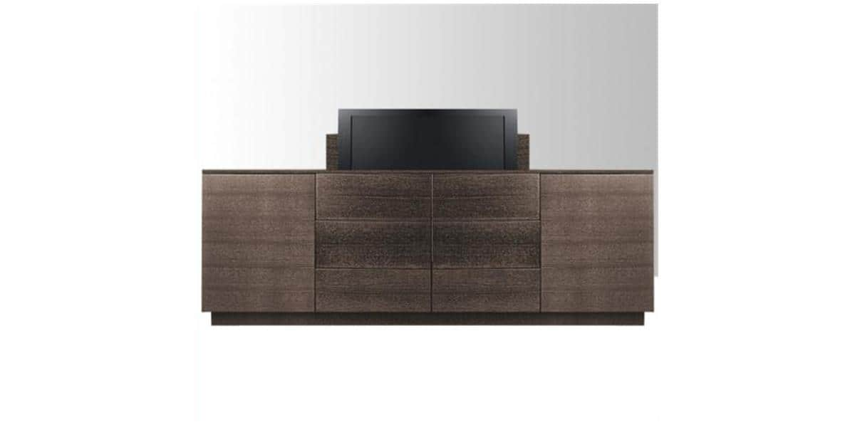 sb concept m2p6t2b ctw weng meubles tv divers sur easylounge. Black Bedroom Furniture Sets. Home Design Ideas