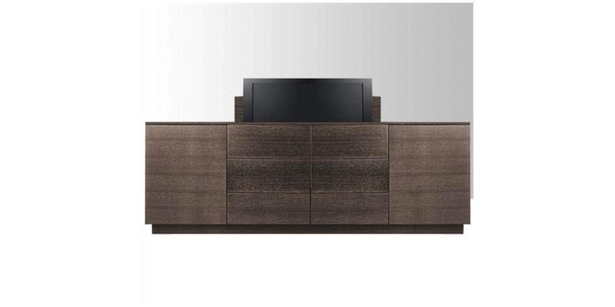 sb concept m2p6t2b ctw weng meubles tv divers sur easylounge. Black Bedroom Furniture Sets. Home Design Ideas