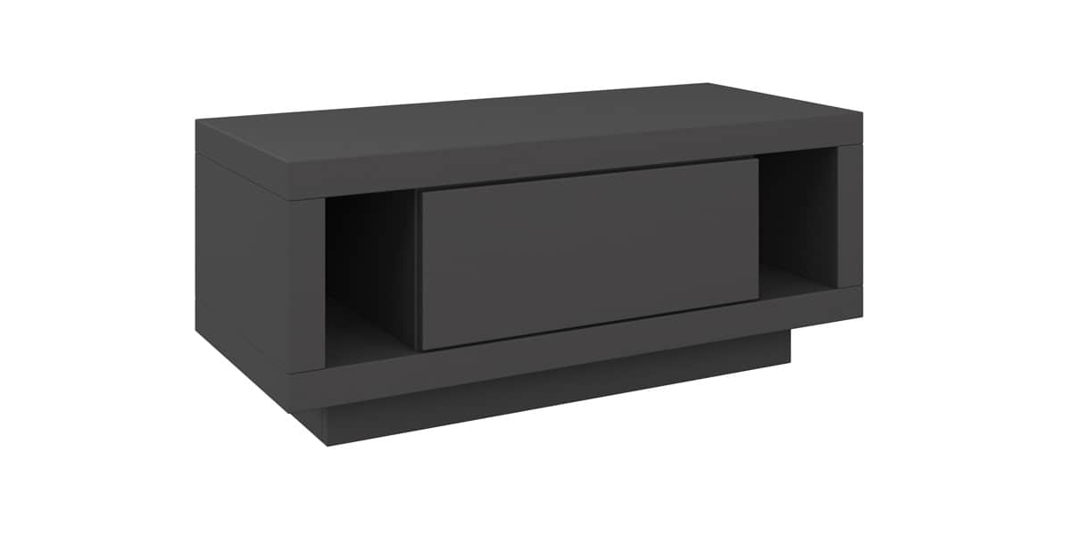 schnepel varic m 64026 anthracite meubles tv schnepel. Black Bedroom Furniture Sets. Home Design Ideas