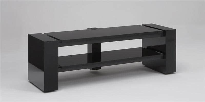 Schnepel X-Linie 1400 Ouvert Noir