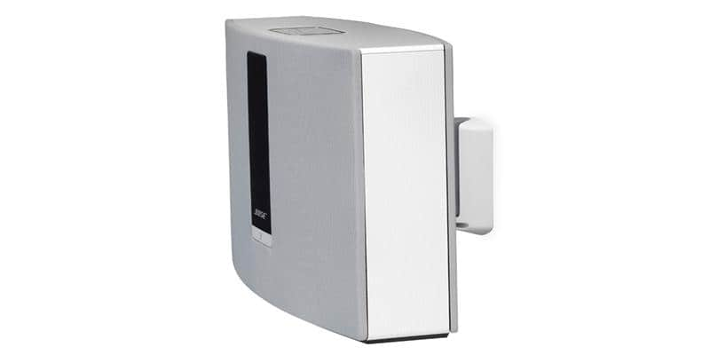 SoundXtra Wall Mount ST20 Blanc