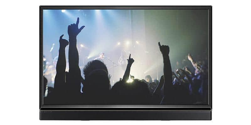 SoundXtra TV Attachment ST300TVM
