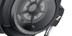 Sennheiser HD 820 Noir