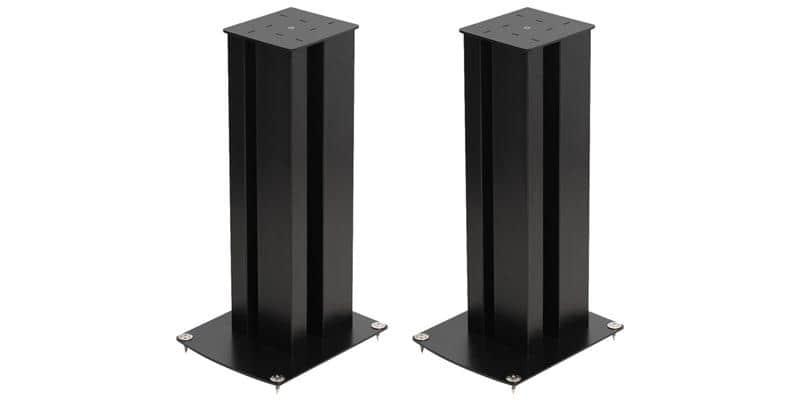 SoundStyle Z1 Noir