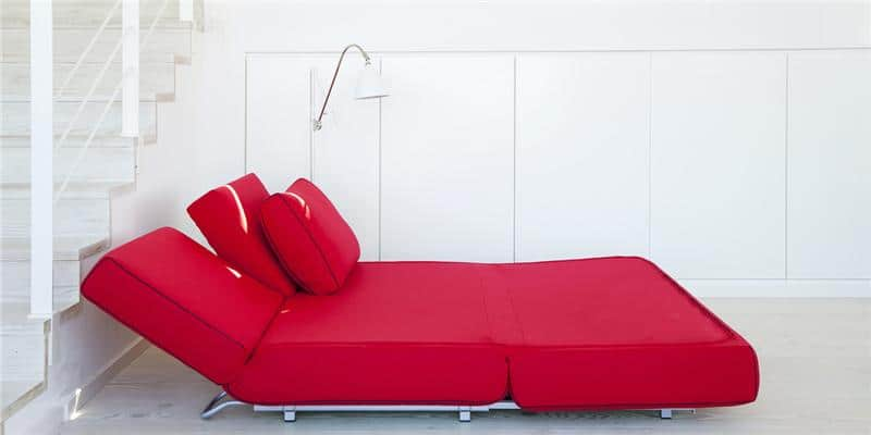 Softline City Rouge