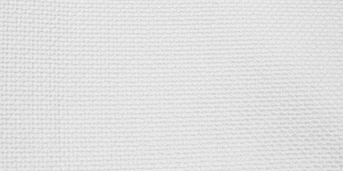 Nettoyer canape tissu blanc maison design for Nettoyer canape tissu