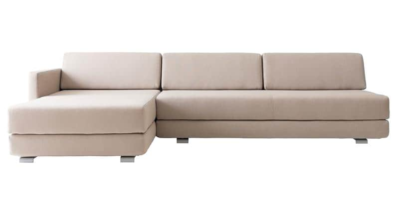 Softline Lounge 03 Sable
