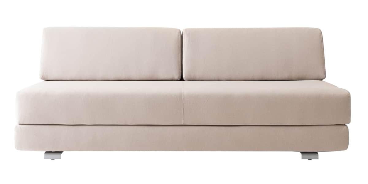softline lounge 03 sable canap s d 39 angle sur easylounge. Black Bedroom Furniture Sets. Home Design Ideas