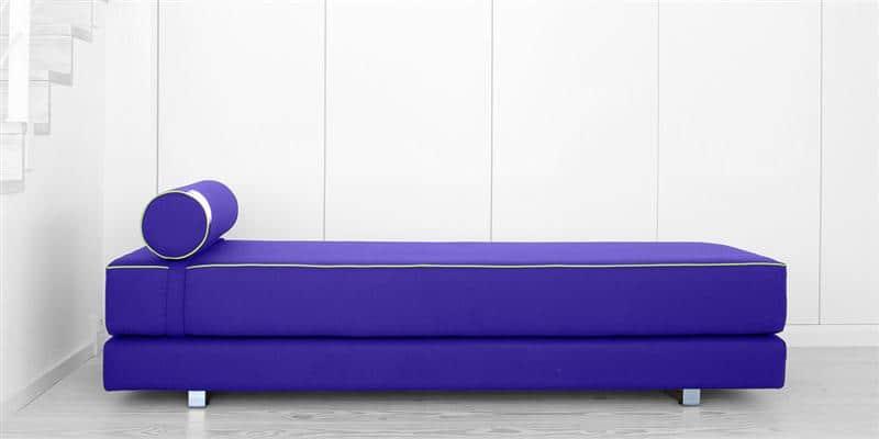 Softline Lubi Violet