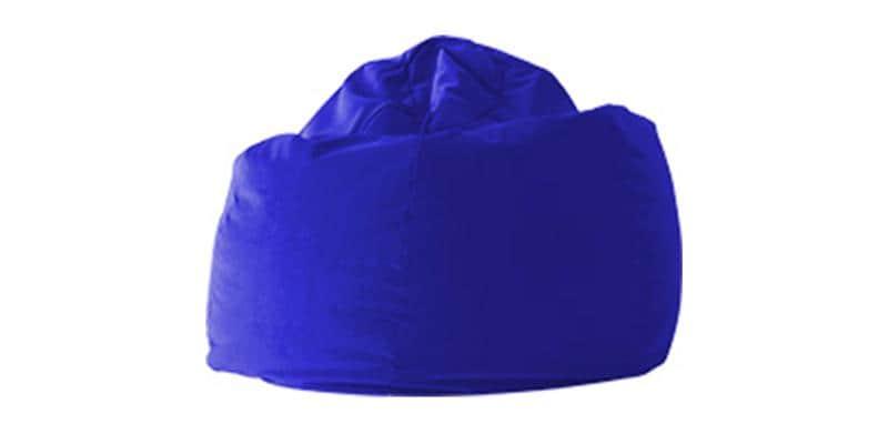 Softline Magnum Bleu