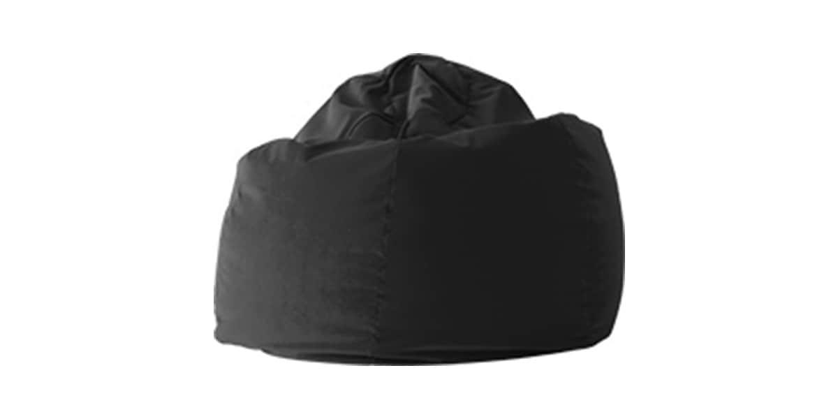 softline magnum gris anthracite easylounge. Black Bedroom Furniture Sets. Home Design Ideas