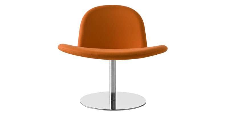 Softline Orlando Orange