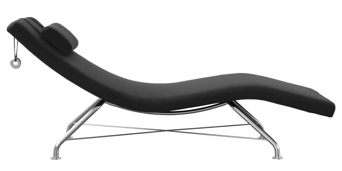 Chaise Longue D Interieur Design