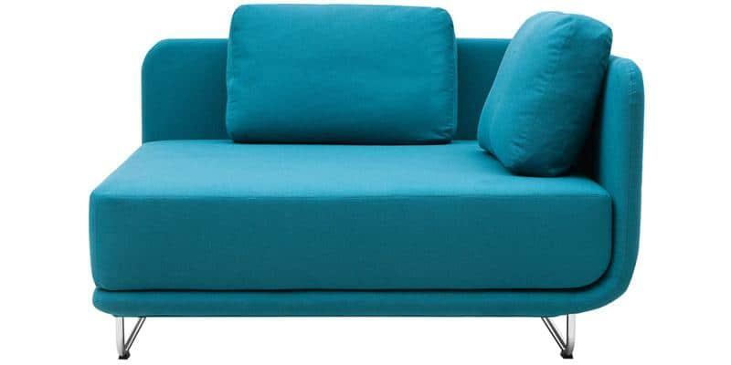 Softline Setup 01 Turquoise