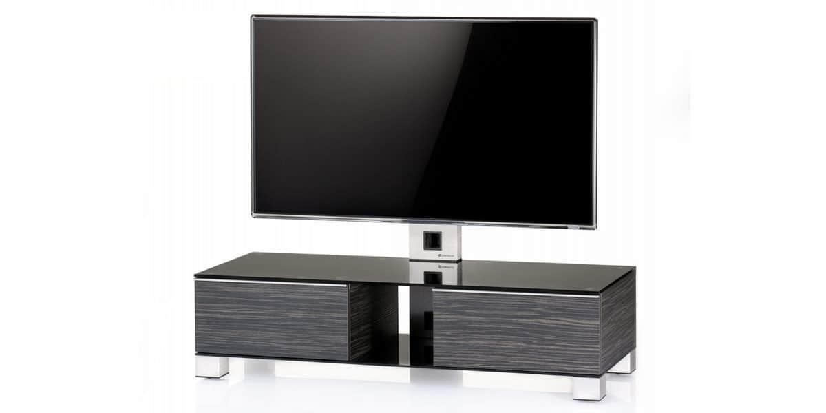 Sonorous MD8120 Amazon  Meubles TV Sonorous sur EasyLounge -> Meuble Tv Amazon