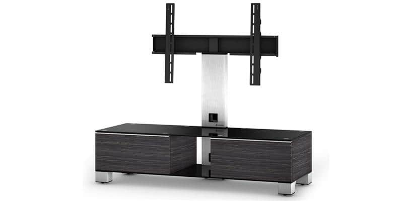 sonorous md8120 amazon meubles tv sonorous sur easylounge. Black Bedroom Furniture Sets. Home Design Ideas