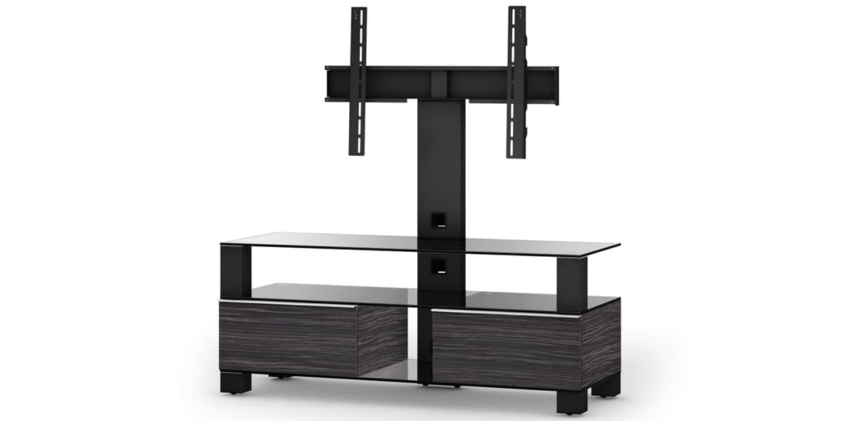 sonorous md8123 amazon meubles tv sonorous sur easylounge. Black Bedroom Furniture Sets. Home Design Ideas