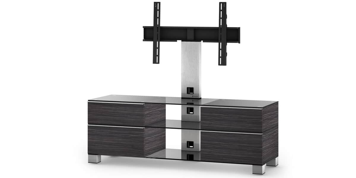 sonorous md8240 amazon meubles tv sonorous sur easylounge. Black Bedroom Furniture Sets. Home Design Ideas