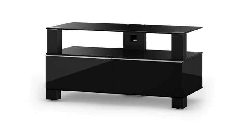 Sonorous MD9095 Noir