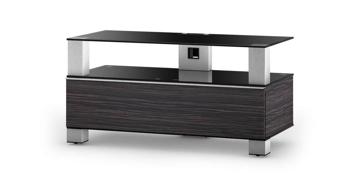 Sonorous MD9095 Amazon  Meubles TV Sonorous sur EasyLounge -> Meuble Tv Amazon