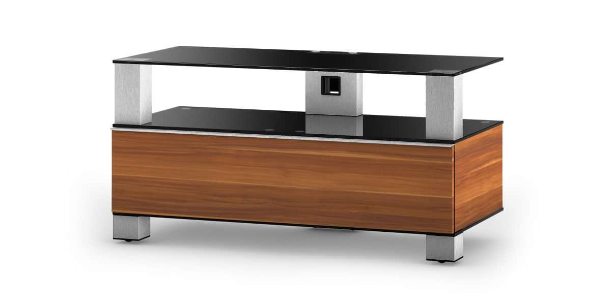 sonorous md9095 apple meubles tv sonorous sur easylounge. Black Bedroom Furniture Sets. Home Design Ideas