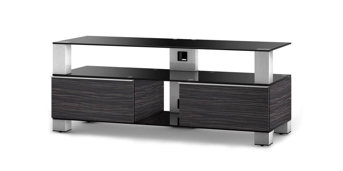 sonorous md9120 amazon et noir meubles tv sonorous sur. Black Bedroom Furniture Sets. Home Design Ideas