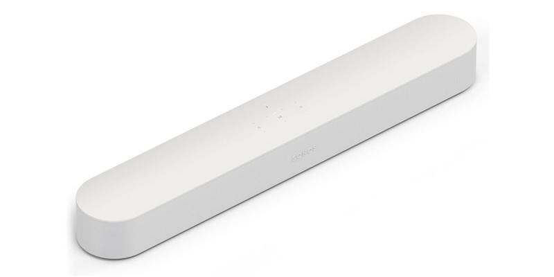Sonos Beam Blanc