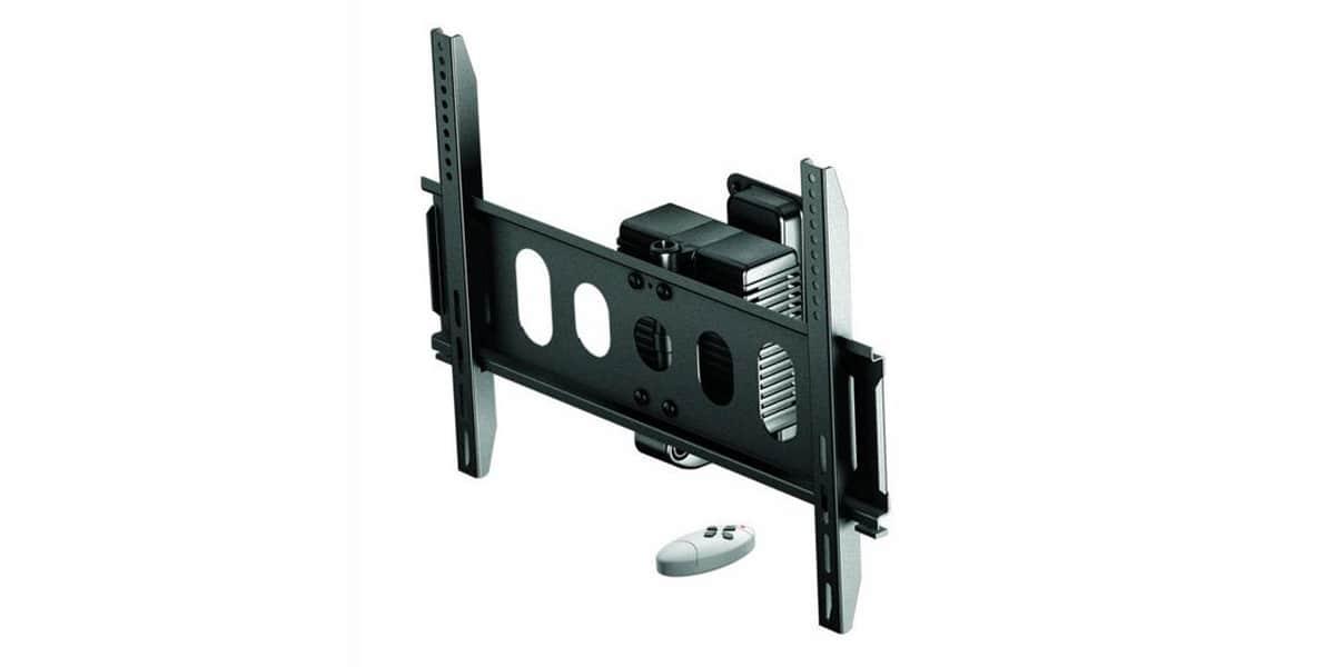 sonorous surefix 1460 supports tv motoris s sur easylounge. Black Bedroom Furniture Sets. Home Design Ideas
