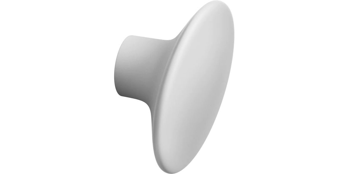 Sonos Wall Hook Move Blanc