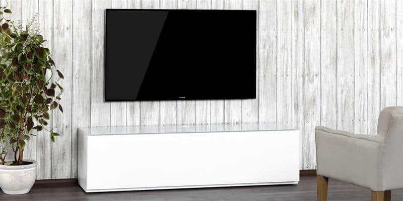 Sonorous Studio 160f Blanc