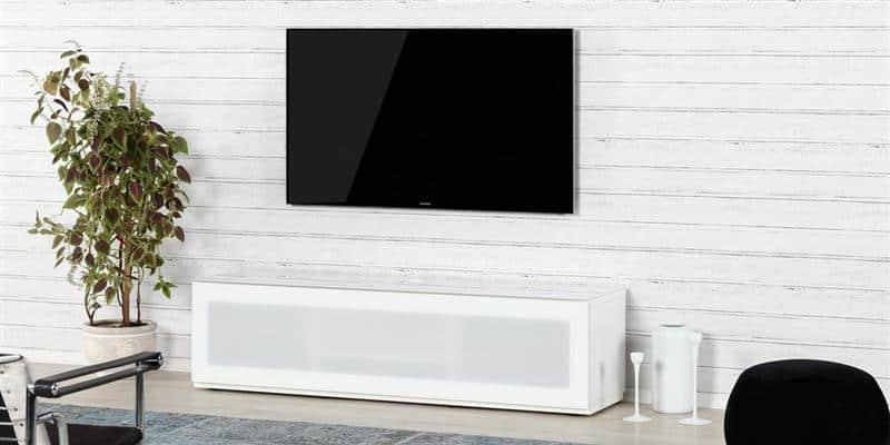 Sonorous Studio 160i Blanc