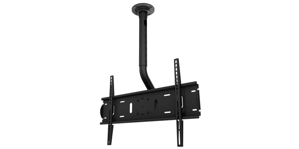 sonorous surefix 640 supports tv plafond sur easylounge. Black Bedroom Furniture Sets. Home Design Ideas