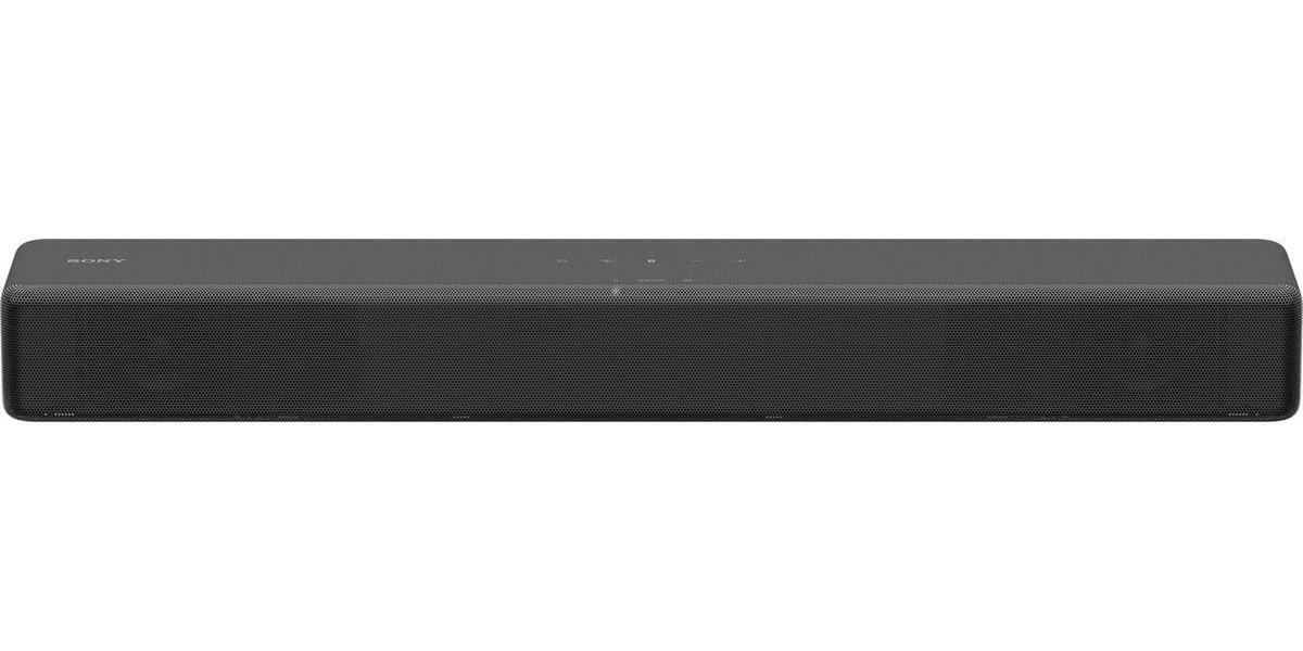 Sony HT-SF200 Noir