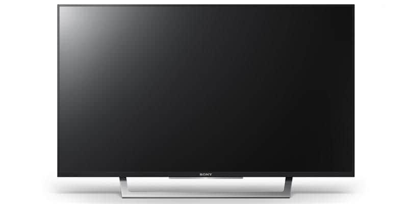 Sony KDL-32WD750BAEP