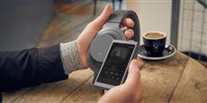 Sony NW-A45 Noir