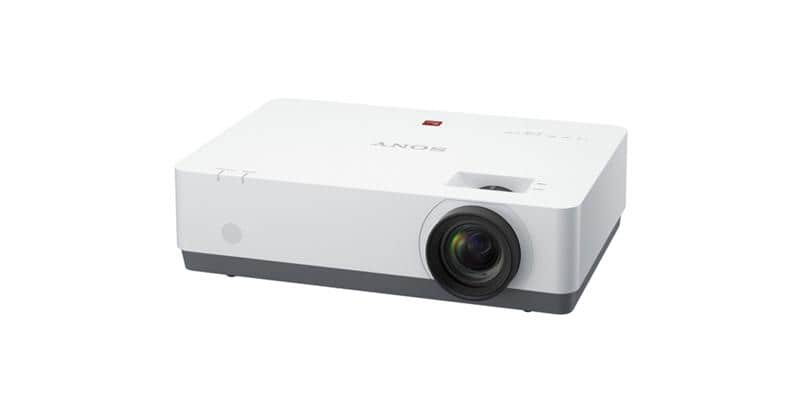 Sony VPL-EW348 Blanc